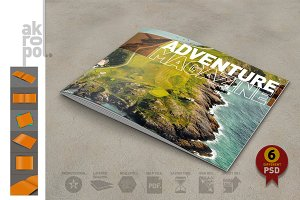 6 Brochure- Magazine Mock Up-01