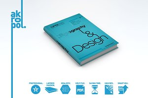 5 Book Mock Up-02