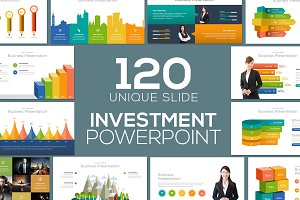 Investment Powerpoint