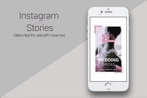 Wedding Dresses Instagram #062