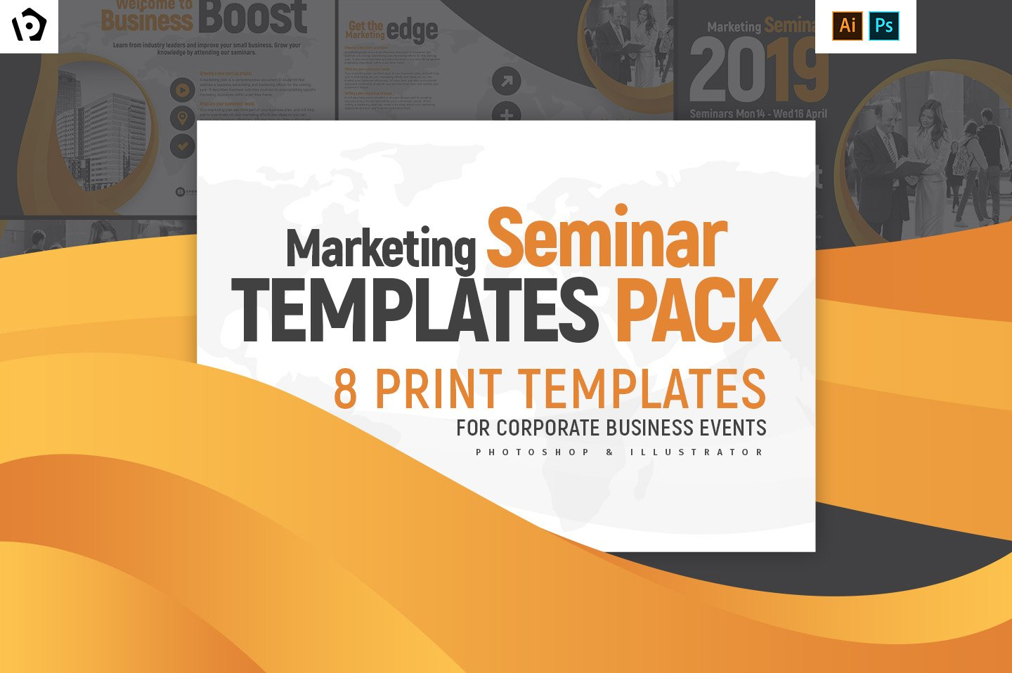 Powerpoint templates pack images templates example free download powerpoint template pack image collections templates example powerpoint templates pack choice image templates example free powerpoint toneelgroepblik Images