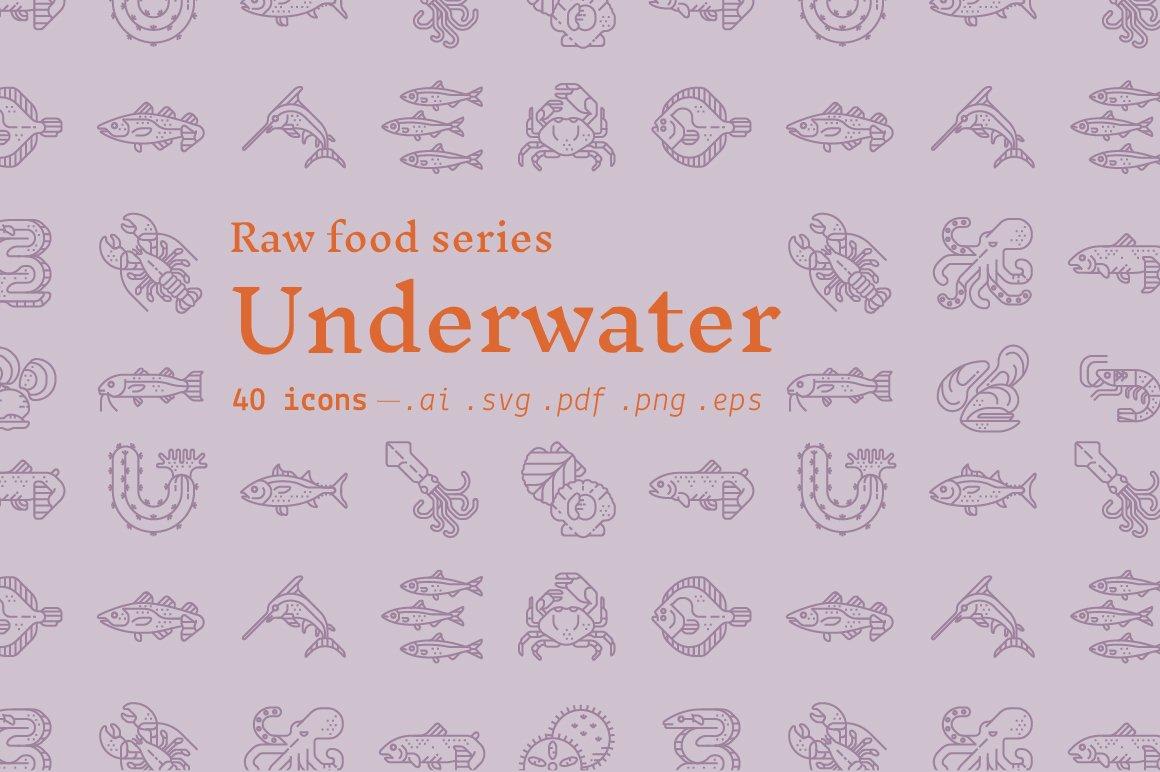 underwater 01 2