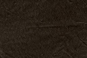 black plastic texture background