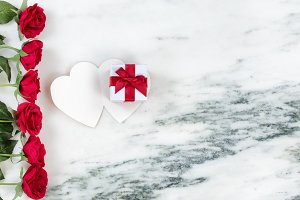 Gifts of Love for the holiday