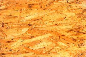 Vintage wooden texture background
