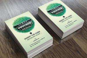 Voucher Card 03