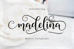 Madelina | 30% OFF