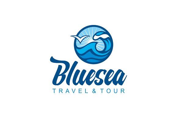 Bluesea Logo Temp