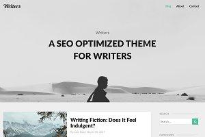Writers Premium