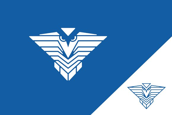 Owl Academy Logo