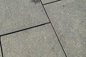 grey stone floor background