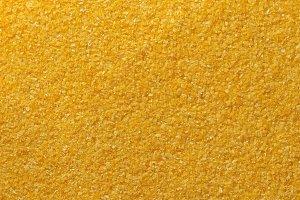 cornmeal flour for polenta