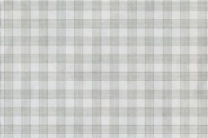 white squared paper texture background