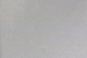 grey metal panel texture background