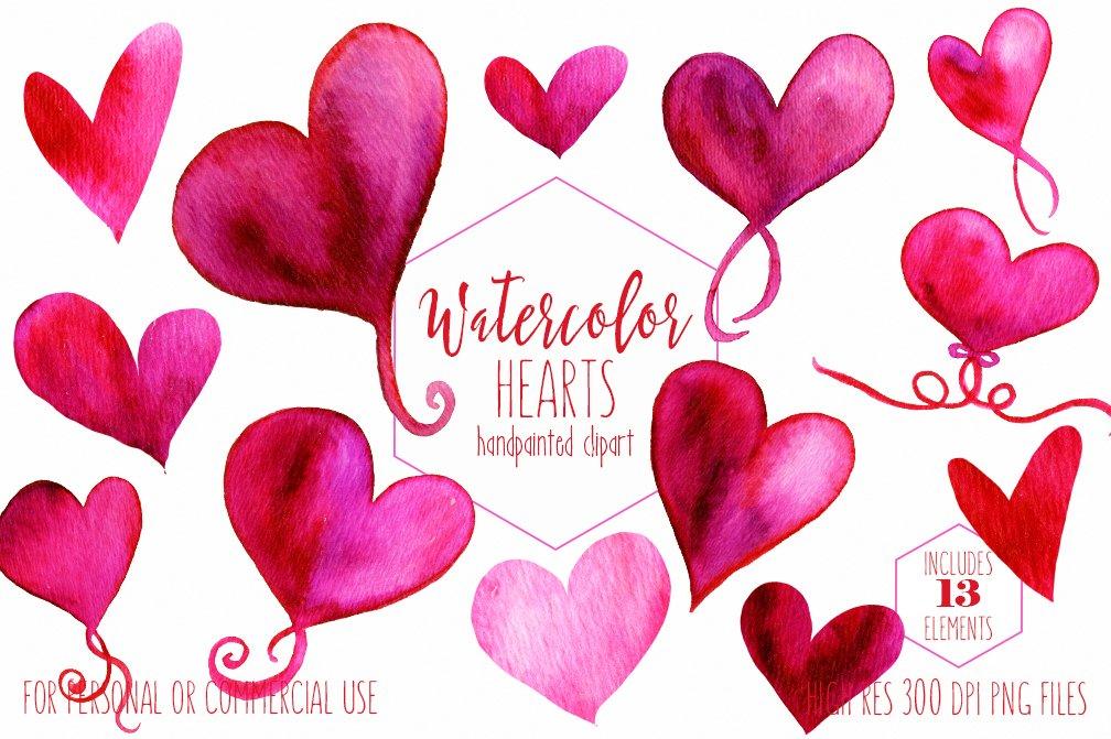 Charming Valentines Hearts Gallery - Valentine Ideas - zapatari.com