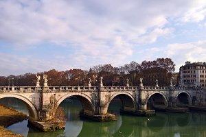Ponte San'Angelo