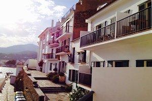 Cadaques, Spain