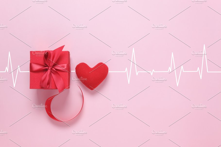 Awesome 56 Remarkable Valentines Day Symbols Images - Valentine ...