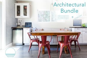 Architectural Bundle Collection