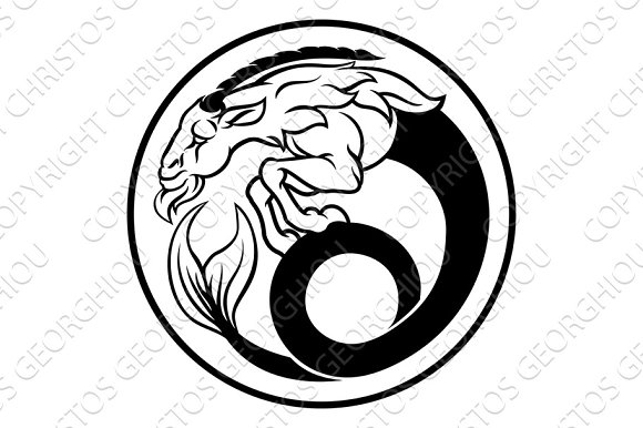 Horoscope Capricorn Zodiac Sign