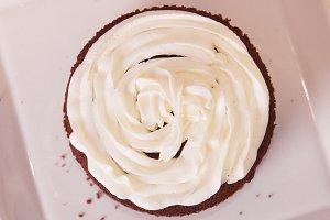 cake Velvet