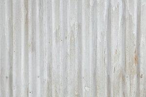 Background of zinc