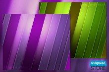 Stripes Digital Background