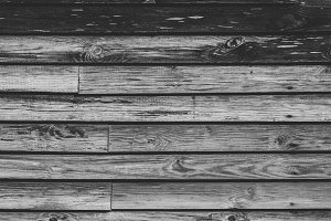 Wood old background