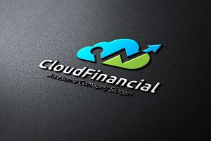 Cloud Financial