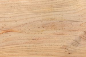 Wooden planks wall texture abstract