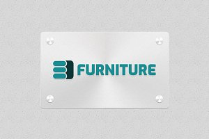 Furnitures Logo