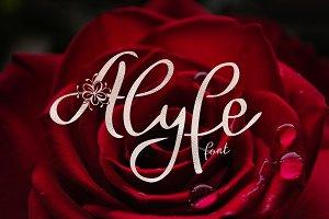 Alyfe