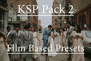 KSP Pack 2