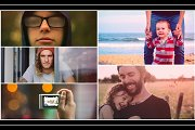 Gallery Photos (After Effects)