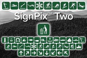 SignPix Two