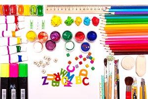 Workplace designer, artist, concept
