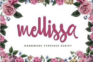 Mellissa Script