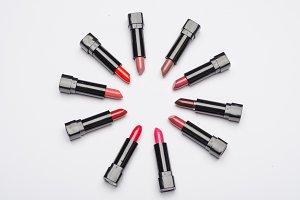 Lipstick #1