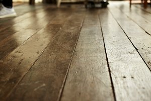 Wooden floor textures backgrounds