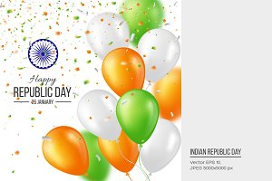 Happy Indian Republic day.