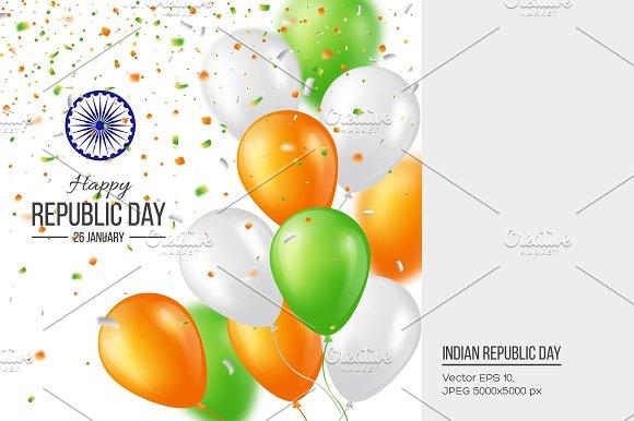 Happy Indian Republic day.