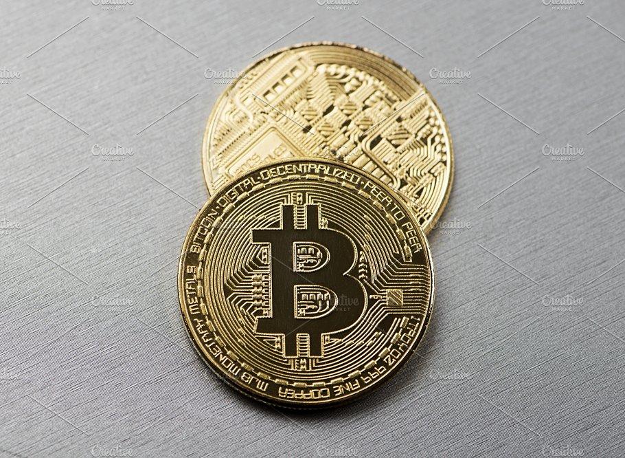 bitcoin diamond information
