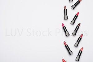 Lipstick #3