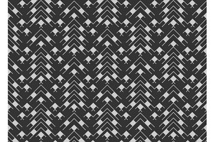Seamless pattern, geometric