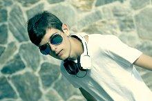 IMG_8512.jpg