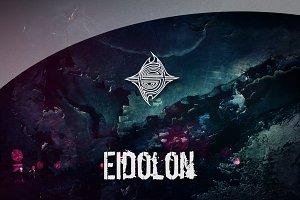10 Textures - Eidolon