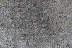 Carpet texture backgroung