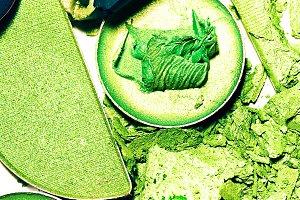 Green Styled Cosmetics