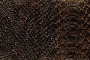 fabric texture brown color