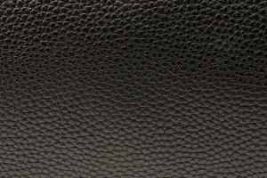 leather texture black color